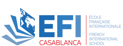 EFI Casablanca - École Française Internationale de Casablanca